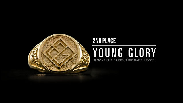 Young Glory Title page.jpg