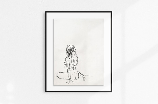 Sketch_White_C1_Work_12.jpg