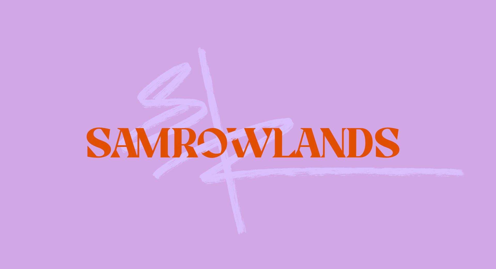 SamRowlands_logo.jpg