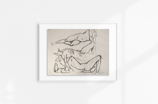 Sketch_White_C1_Work_7.jpg