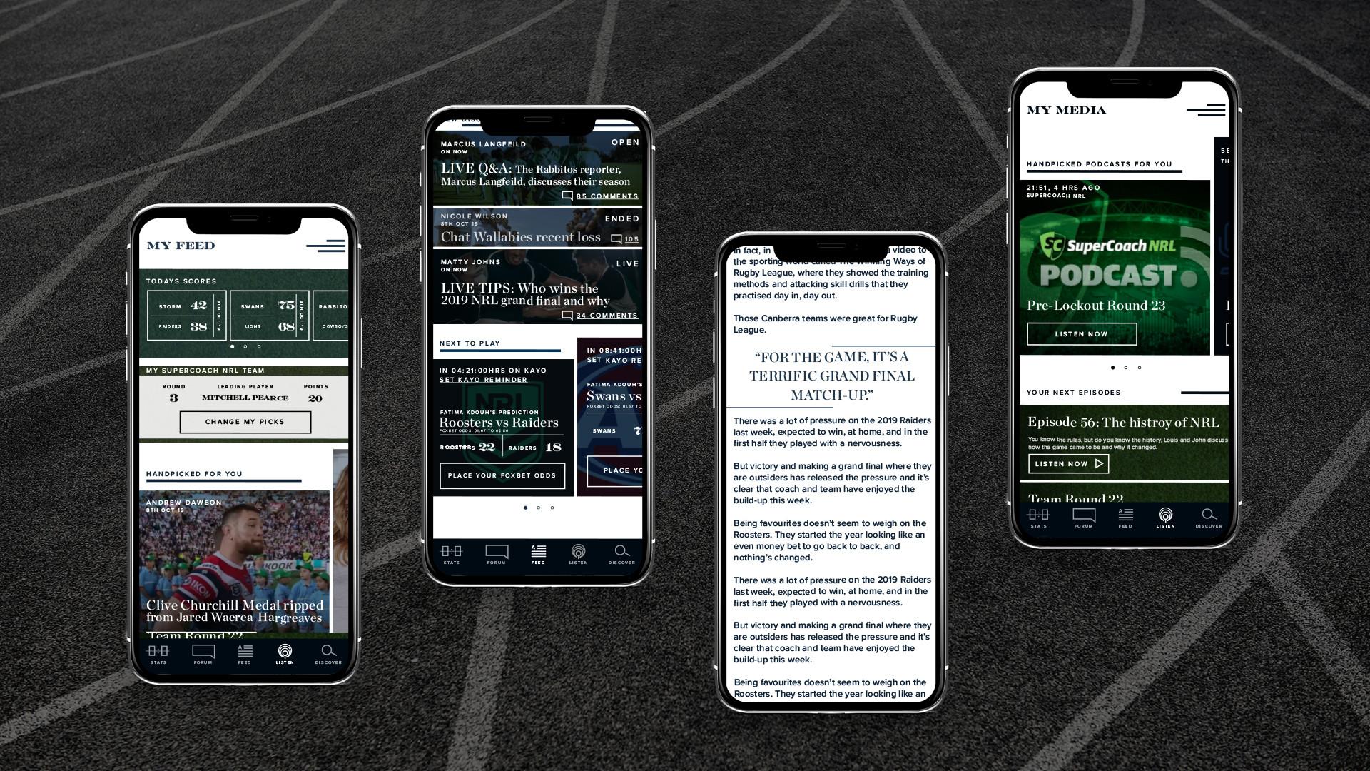 Phone Page .jpg