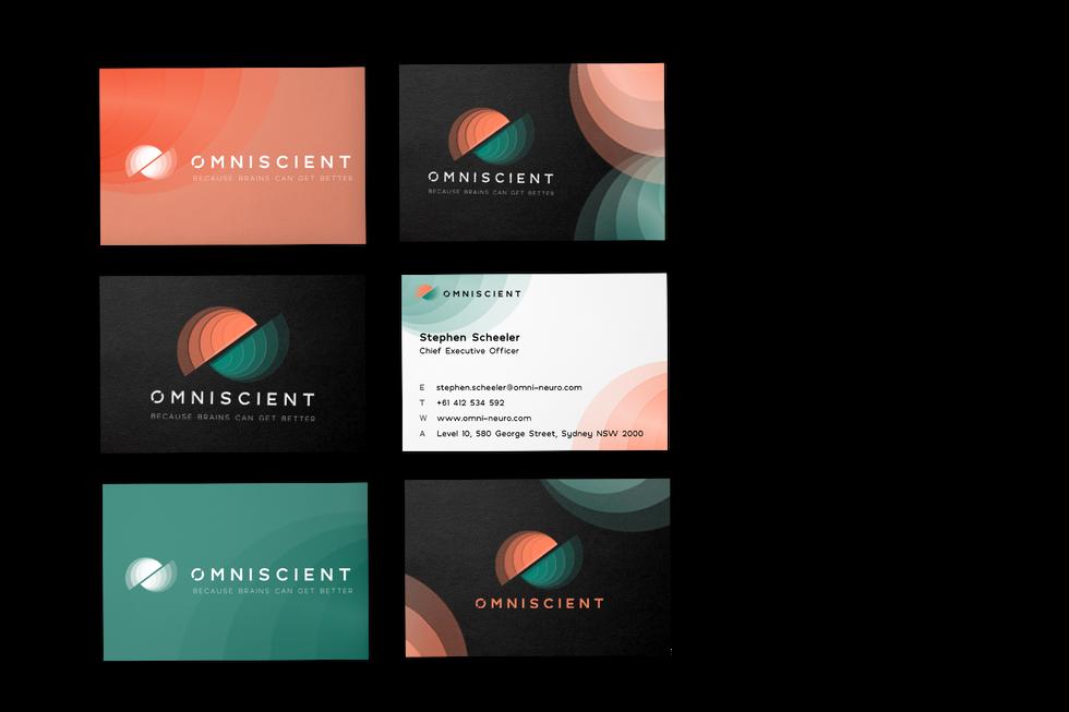 Business cards_fan_v2.png