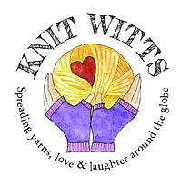 Knit Witts by Paulette