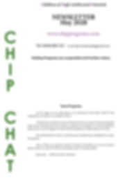 May 2020 CHIP Chat.jpg