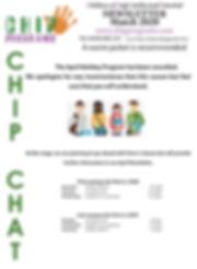 March 2020 CHIP Chat (2).jpg