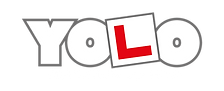 YOLOLOGOWEBSITE-01.png
