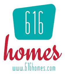 616 Homes.png
