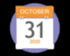 Calendar Date - PNG.png