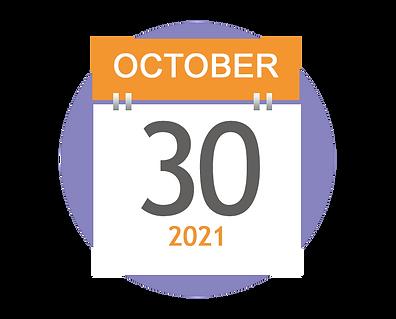 Calendar Date - 2021.png