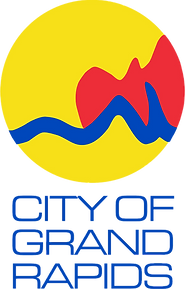 City of GR Logo - Gold.png
