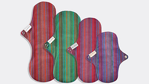 cloth pads.png