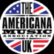 AMA-UK Logo