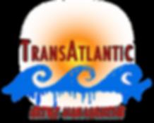 Transatlantic Logo w sun.png