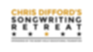 CDSR-Logo.png