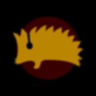 Logo circle 75.png