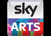 Sky Arts.png