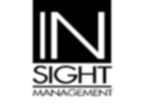 insight logo.jpg