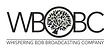 WBBC Logo.png