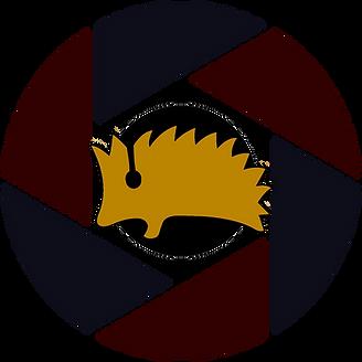 Wholehog Photography Logo.png