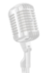 Microphone trans.png