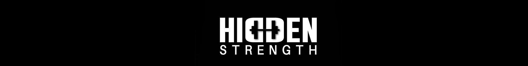 hs logo wide 2.jpg