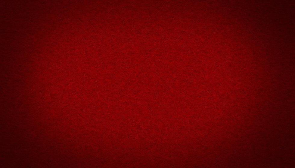 RedBackdropPSSmall.jpg
