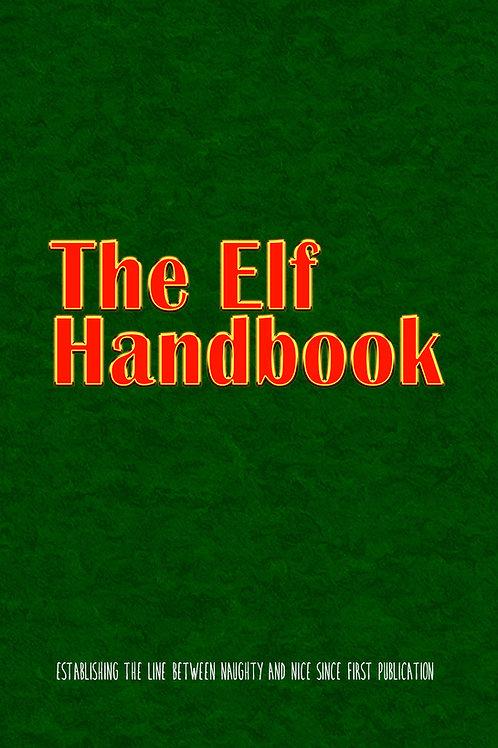 The Elf Handbook (PDF)