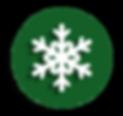 SnowflakeIcon.png