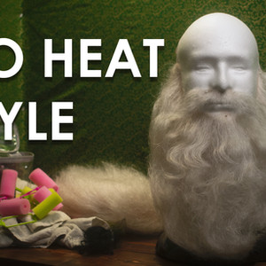 No Heat, No Problem!