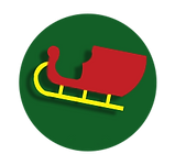SleighIcon.png
