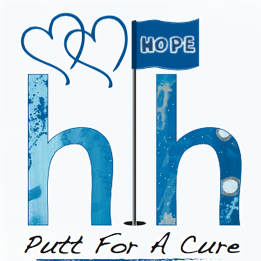 4th Annual Putt for a Cure
