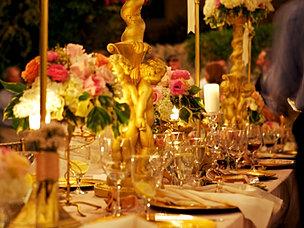 wedding-venue | GALLERY