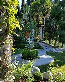 circle rd garden.jpg