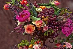 Fruit centerpiece.jpg