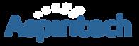 Aspiritech Logo