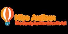 hire-autism-logo-300x150.png