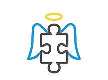 Autism Angels Group Logo