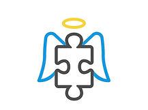 Autism Angels Group Logo
