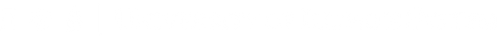 Illinois-System-Logo__Horizontal-White-w