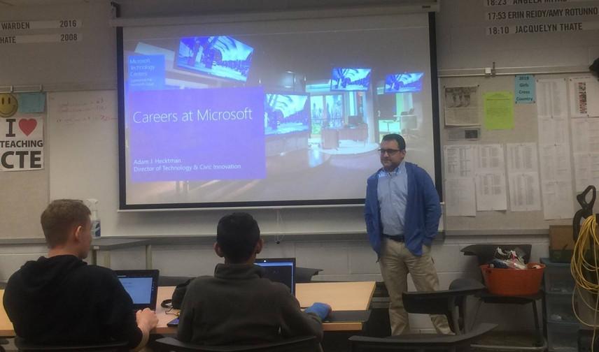 Careers at Microsoft.jpg