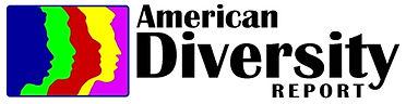 DiversityLogo2.jpg