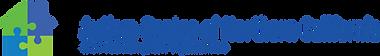 ACNC-logo-w-type-rdh-v7.png