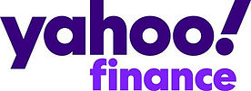 Yahoo_Finance_Logo_2019.jpg