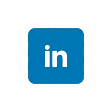 linkedin-social-media-icon-design-templa