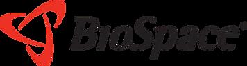 logo.png;v=3d4a2d9c30152a980c1e355d5990d