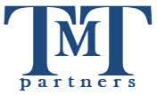 TMT.Logo.jpg