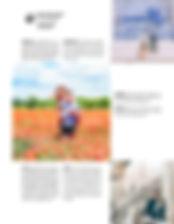 _thewininghills_Panorama_page 4.jpg