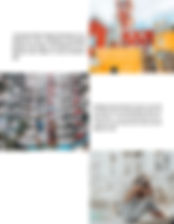 _thewininghills_Panorama_page 2.jpg