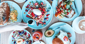 Could These Be the Best Brunch Spots in Sydney?