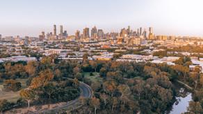 Melbourne- A city guide!